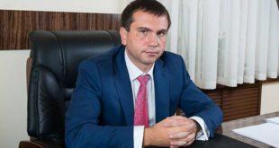 Е-декларації голови окружного адмінсуду Києва взялося перевіряти НАЗК