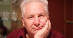"""""""Невже нема кому припинити російське дурисвітство в телерадіоефірі України?""""- професор В.Лизанчук"""