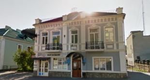 Учні у відеоролику висловлюють незгоду із рішенням депутатів містечка на Тернопільщині