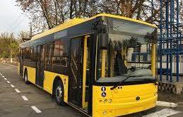 Від сьогодні в Тернополі проїзд у громадському транспорті подорожчав (відео)