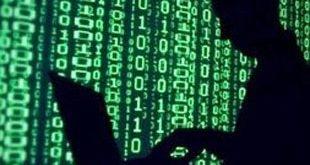 В Україні можлива нова кібератака на комп'ютерні системи