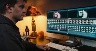 Український стартап захопив ринок Голлівуду відновленням старих фільмів