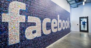 Європейці й американці знову закликали Facebook відкрити офіс в Україні для протидії інформаційним атакам РФ