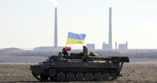 9 головних боїв армії України проти гібридних військ Росії