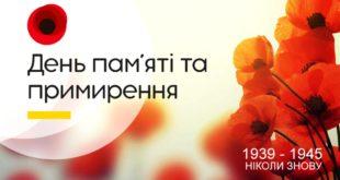 Український інститут національної пам'яті підготував відеопроєкт «Війна і міф» (відео)